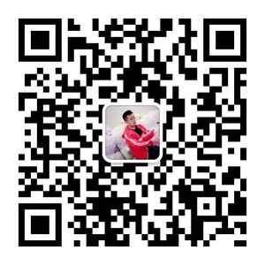 mmqrcode1525821835014.png